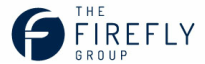 The Firefly Group